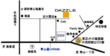 D-MAP.JPG