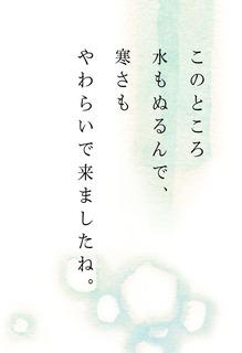 d-zine-2.jpg