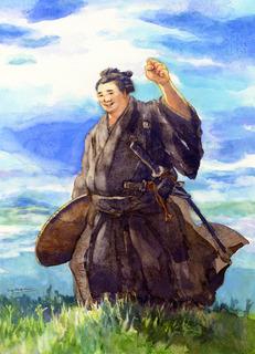 haruma-1.jpg