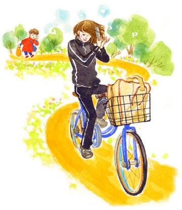kyokunori.jpg
