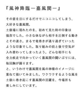 yosikaze2.jpg